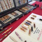 Ren's Pens