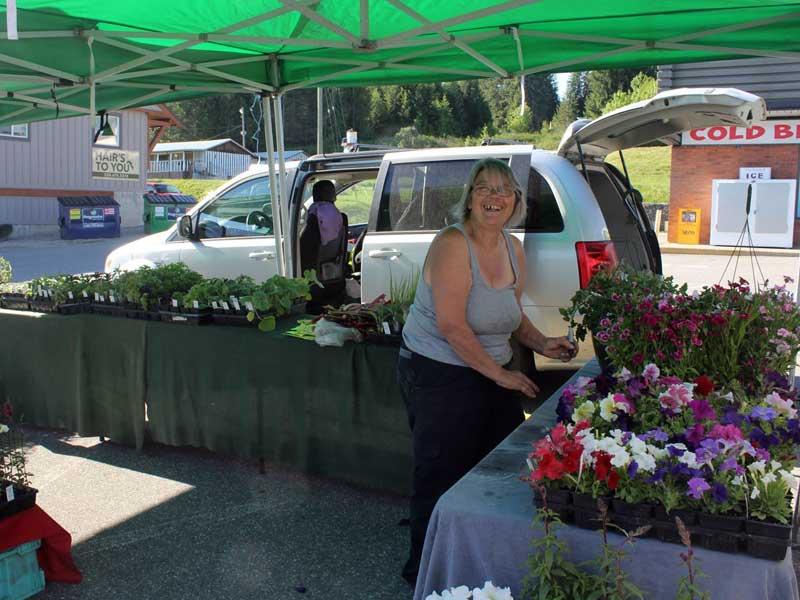 Notch Hill Organics