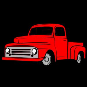 SVFM Site Icon