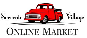 Sorrento Village Online Market