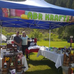 ABR Krafts